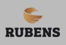 Rubens Odszkodowania